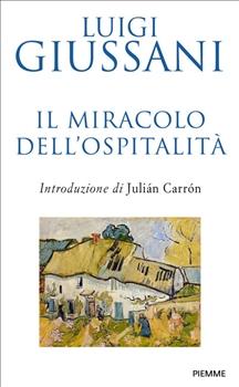 miracolo-ospitalita-giussani-2012-w_1