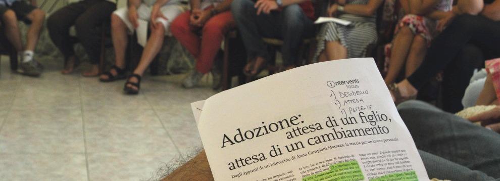 Abruzzo news minicorso feb-mar2014 foto