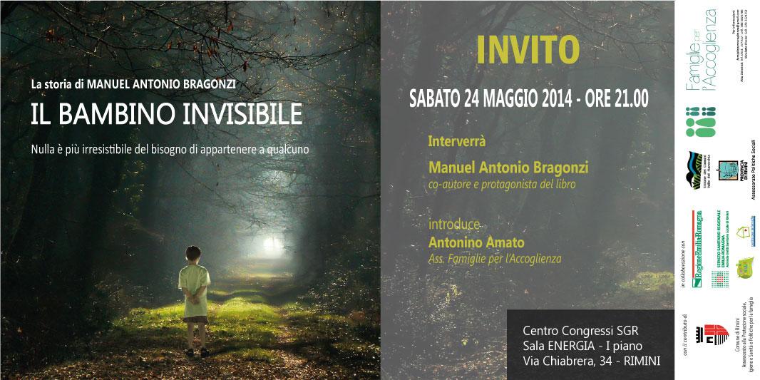 Veneto news 24mag2014 foto2
