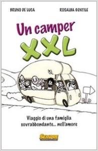 camper XXL