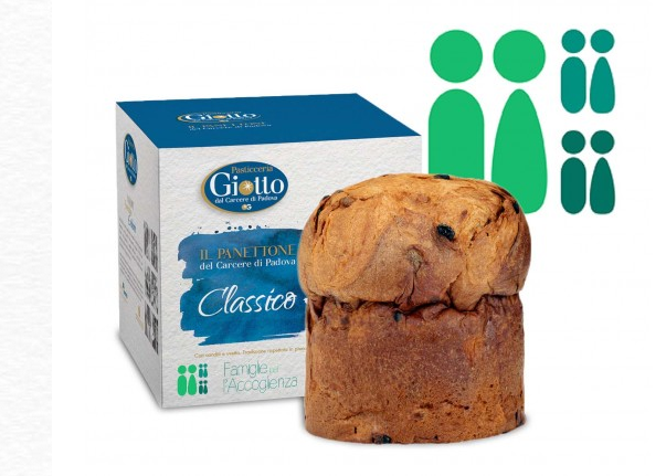 panettone-giotto-famxacc-2016
