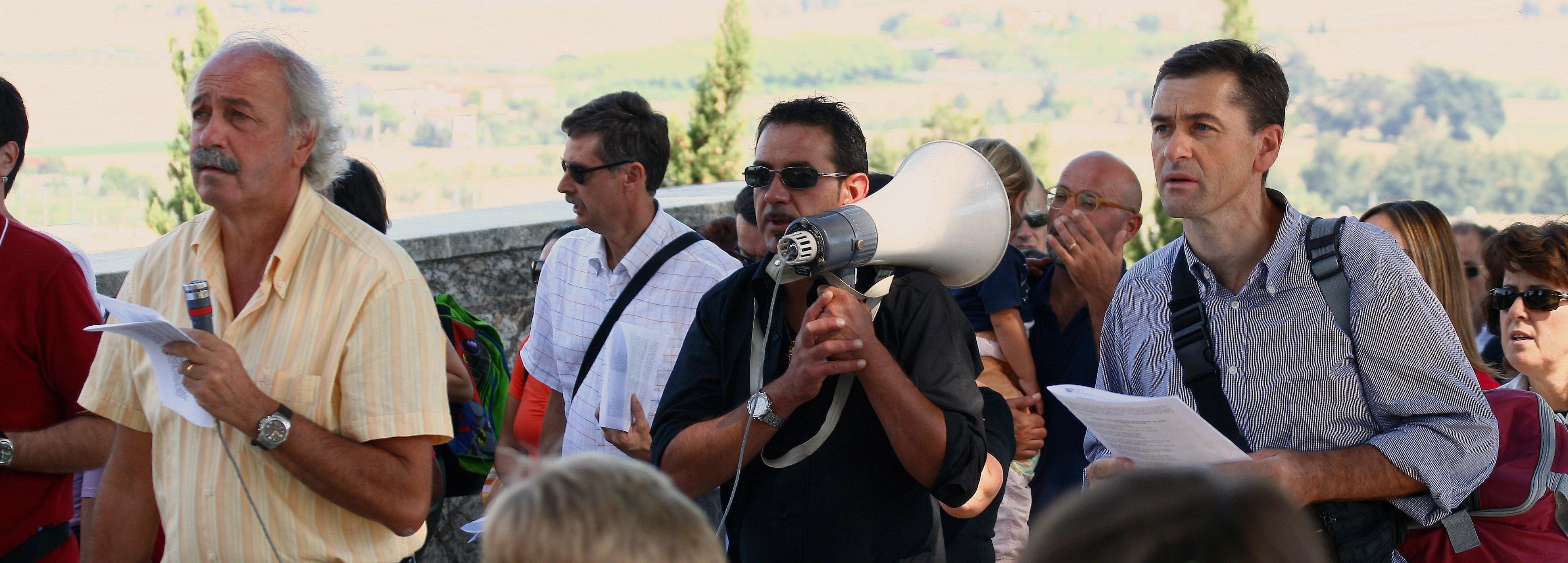 Pellegrinaggio_Loreto_23-09-2007