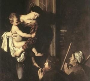 Madonna del Pellegrino1