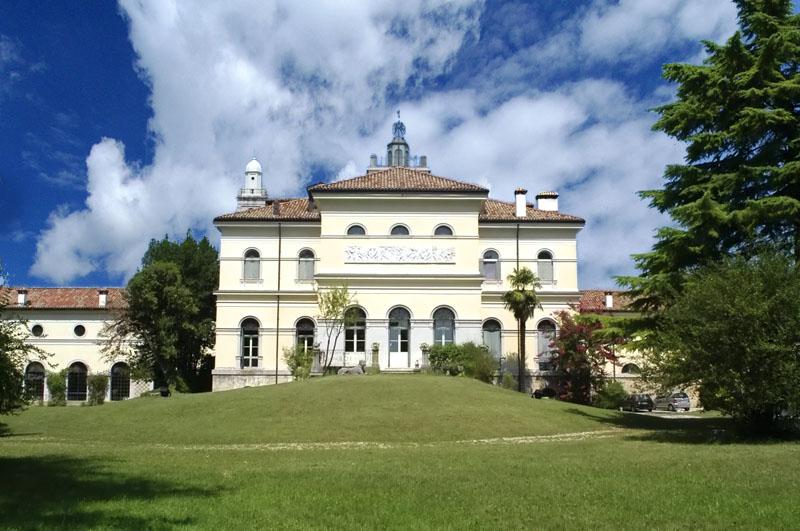 VillaGiacomelli_Pradamano_foto