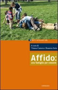 Affido_AAVV_1