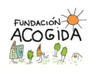 "Fundation Acogida ""Una casa per tutti"""