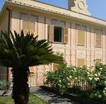 Casa Fontana Vivace
