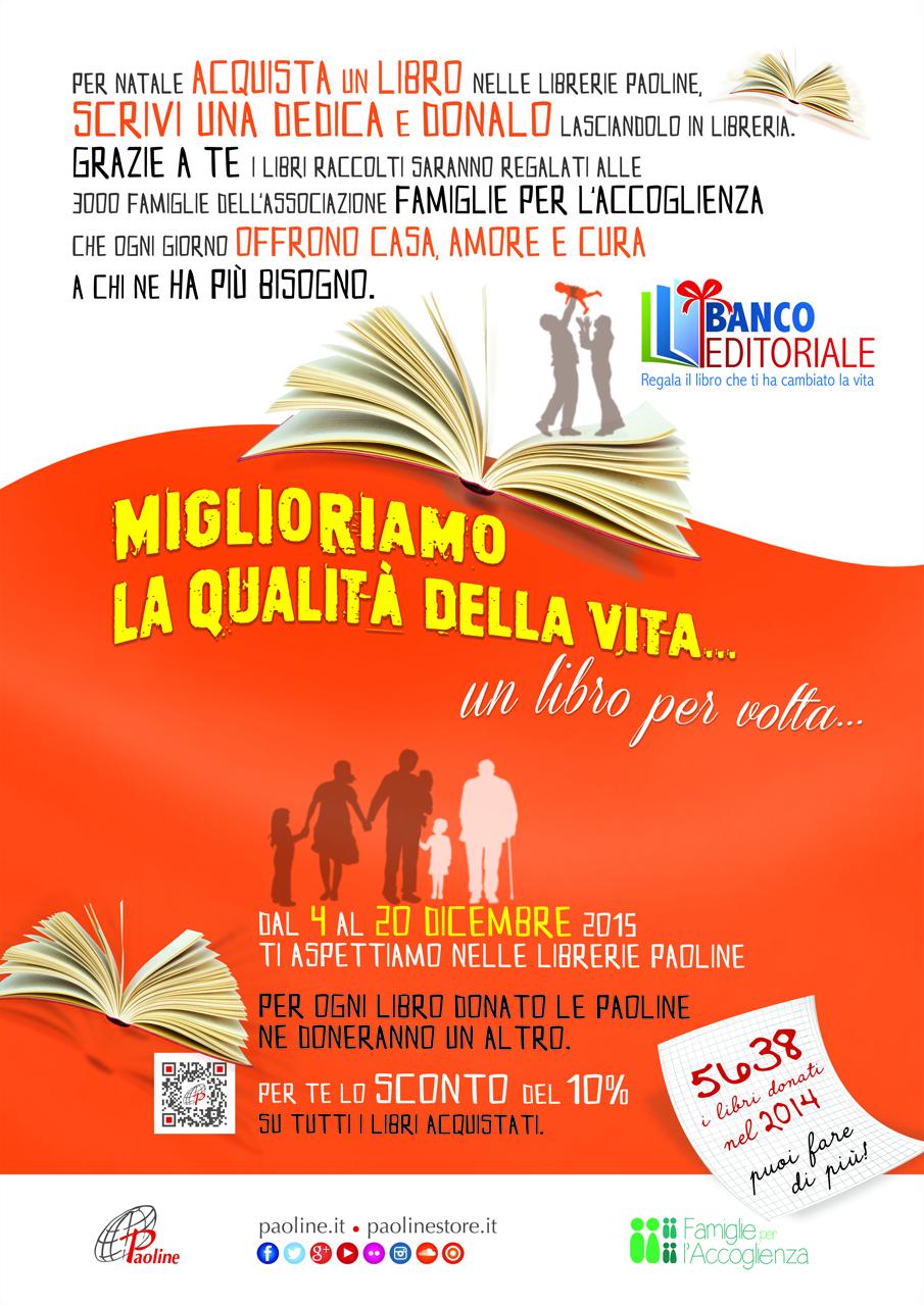 locandina_Banco Editoriale