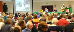 seminario annuale