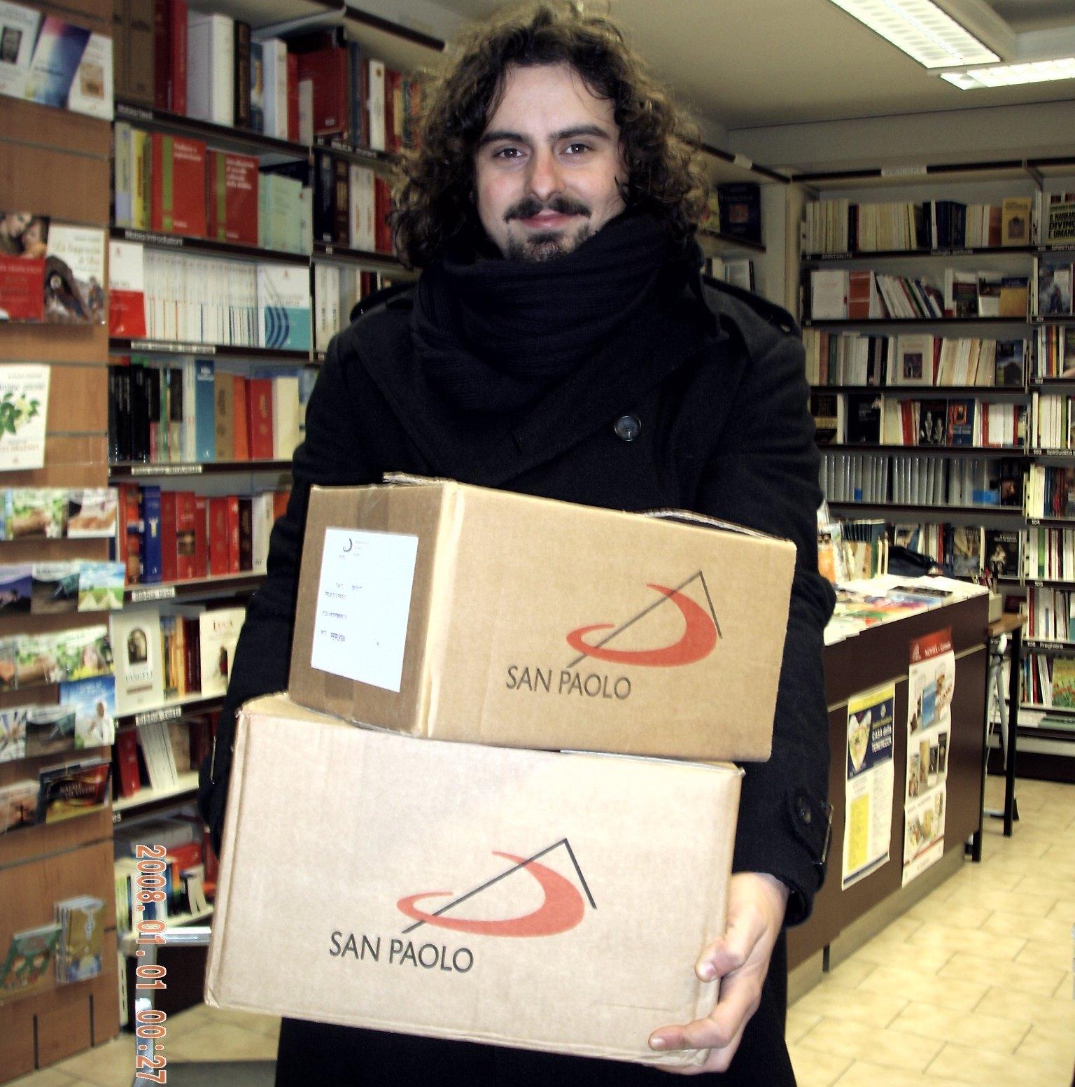 foto Banco Ed.Perugia
