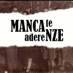 Mancate Aderenze