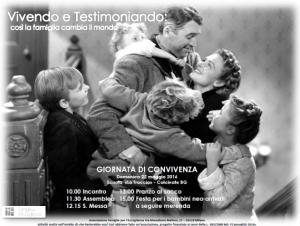 Convivenza BG 22-5-16