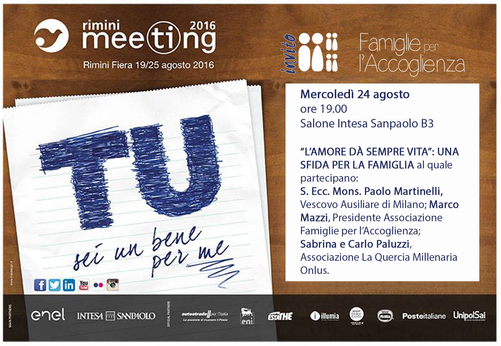 Invito_incontroMeeting_FxA_Marco Mazzi