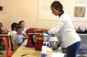 scuola-cucina