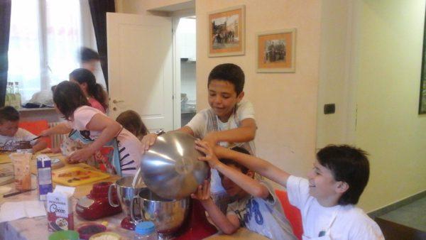scuola-cucina-fontana-vivace