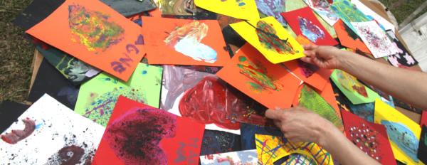 20110605 - 11-17-44 - il cuore della festa - Festa dei bambini 2011