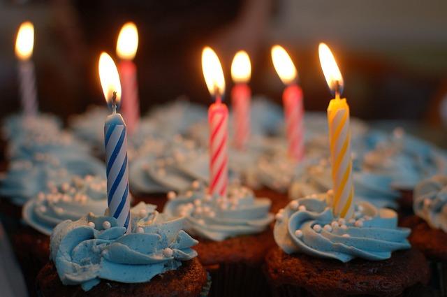 un-compleanno-speciale