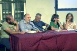 testimonianze dalla Liguria
