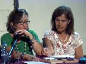 Il Miracolo dell'ospitalità - testimonianze a Rapallo