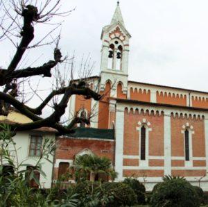 Foto Istituto di Badia - Firenze
