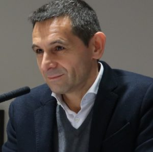 Luca Sommacal