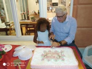 Un'amicizia operativa: nella Compagnia delle Opere come in Famiglie per l'Accoglienza